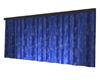 Stage - Header Curtain
