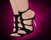 Glamour Heels V3