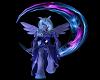 Luna MLP Moon