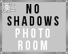 Y' Gray Photo Room
