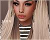 J- Ariana black pearl