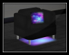 Glow Chair