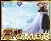 QMBR Frozen 2 Together
