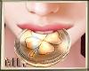 ML Lucky Clover Coin