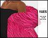 Zila | Fur Coat P