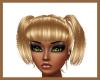 JUK Gold Blond Cordia