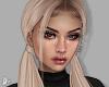 D. Domino Blonde