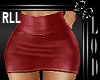 !! Leather V. Mini RLL