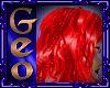 Geo Polgara Fire Red