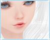 ≡ Stella Head |No Lash