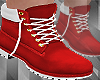 ` Christmas Boot R