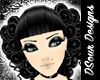 Midnight Dolly Love