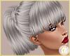 £. Senobia Vanilla