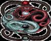 yin yang dragon2