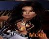 Fatima Darkmor Necklace