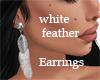 C]White Feather +Sil