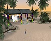!AS! Gay Sunset Island