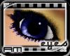 [AM] HD Blue Eye