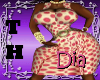 (D) THICK MZRED