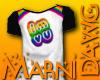 IMVU LGBT Pride 2015 M