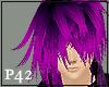 [P42]Violet Base