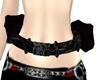catwoman belt