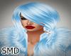 !! WinterFur Hair
