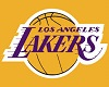 *QD* Lakers Coffee Shop