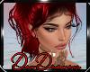 DD| Roldana Cherry