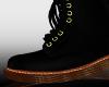 Shoes AloraIs
