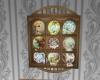 SC Desy's Curio Cabinet