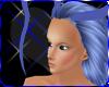 *SKA* Seymour Hair