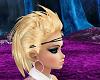Aki- Punk Rock Blonde