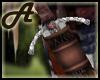 A~ Earth dimond sword