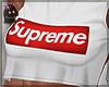 RK supreme w