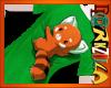 {> Panda! Where?!