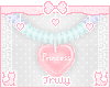 ・゚✧ Princess