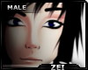 !Z! Skin Request 10k