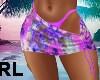 Island Girl Skirt RL