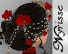 ~N~ Gypsy Headpiece