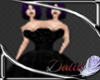 ConjoinedTwins Gown