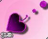 Heart Piercing