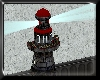 LB~ Lighthouse