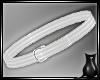 [CS] In White Collar