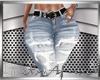 Blue Light Jeans RLL