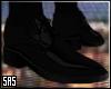 SAS-Destiny Shoes