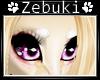 +Z+ Cute Pink Unisex ~