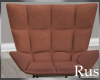 Rus Burke Accent Chair