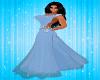 LadyK Angela Blue
