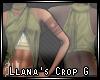 Llana's Crop G